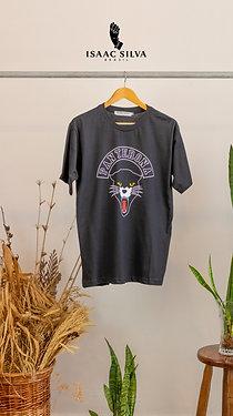 Camiseta Panterona