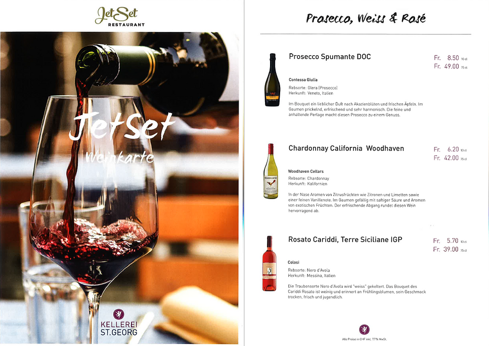 Weinkarte1.png