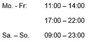 Öffnungszeiten.png