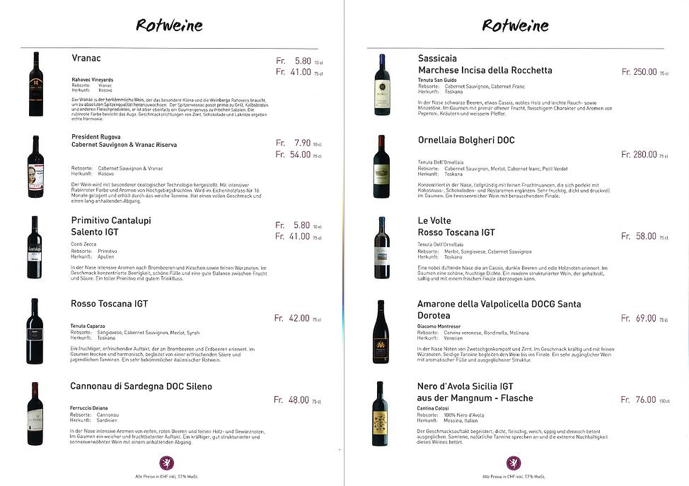 Weinkarte2.png