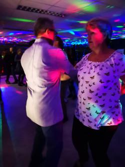 dansavond ucandance