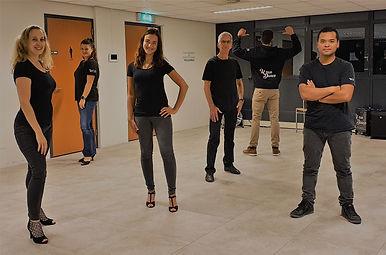 Team U Can Dance 2 .jpg