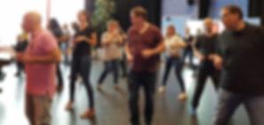 Salsa dansen Almere.jpg