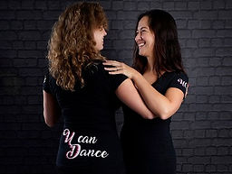 Salsa%20Almere%20U%20Can%20Dance_edited.