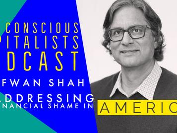 Episode #32: Addressing Financial Shame in America