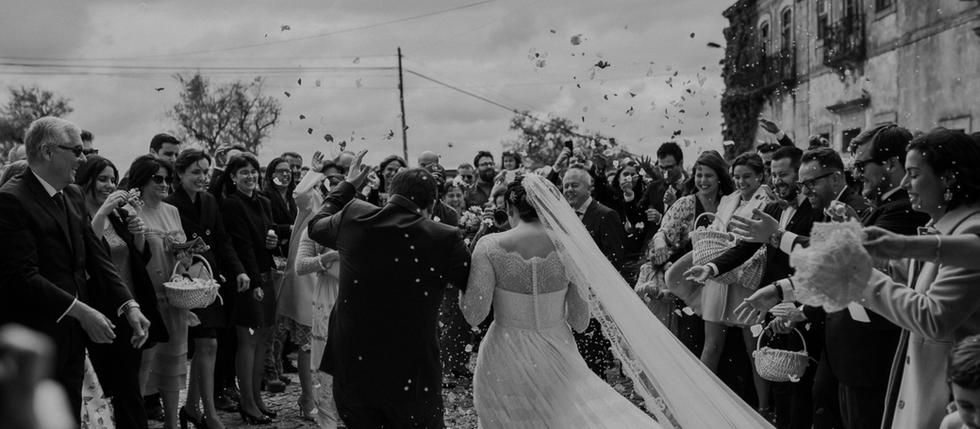 Wedding Tips #1