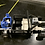Thumbnail: Sniper Slider Chassis (No Wheels or Tires)