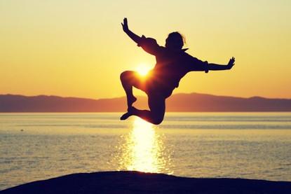 Спонтанность как внутренняя свобода