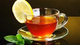 чай фото.png