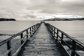 Мост чб.jpeg