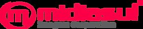 Logo Midia.png