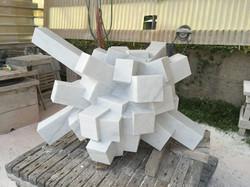 Cubes2015