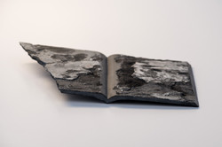 Geology Book