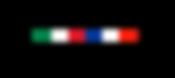 bandeau drapeaux.png
