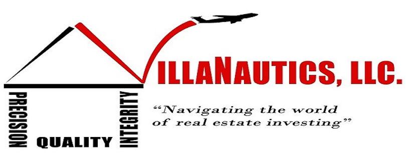 VillaNautics_cover.jpg
