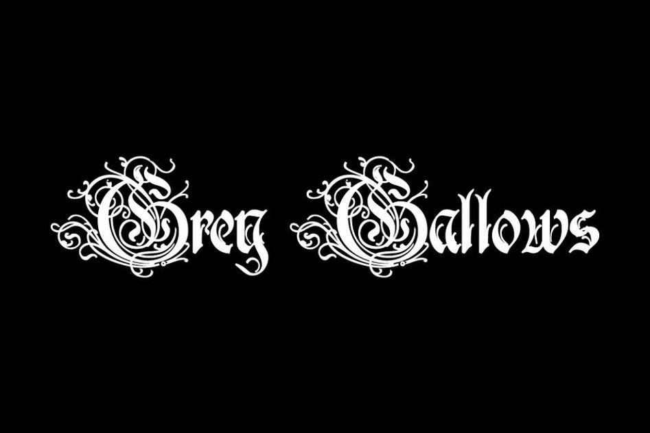 Grey Gallows