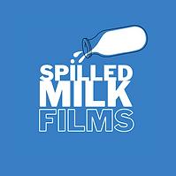 spilledmilkfilms3.png