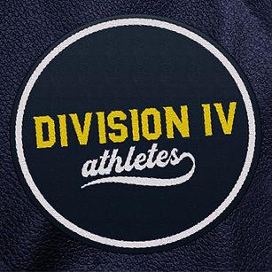 Division-IV-Design-2.jpg