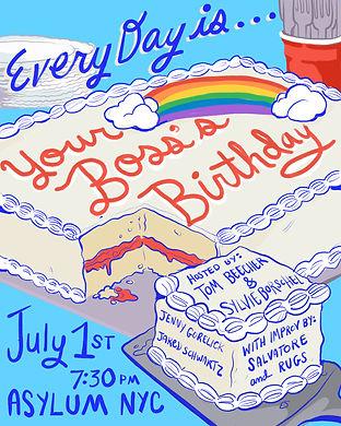 Everydayis-Poster (1).jpg