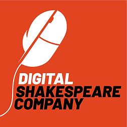 digital3.png