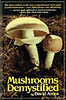 mushrooms demystified.jpg