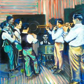 jazz 1 (2304).jpg
