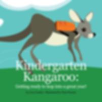 KindergartenCover.png