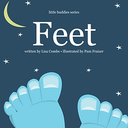 Feet Cover.png