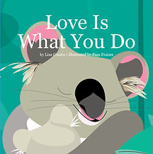 LoveCover.jpg