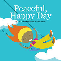 PeacefulHappyDay-cover.jpg