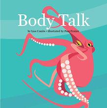 BodyTalk-cover.jpg