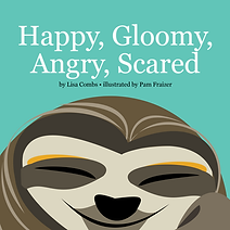 HappyGloomyAngryScared-cover.png