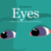 Eyes-cover.png