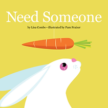 Need Someone.png