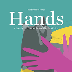 Hands cover art.png
