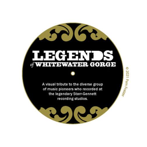 UPDATED---legends.jpg