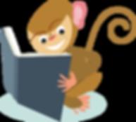 BestFriendBooks icon.png