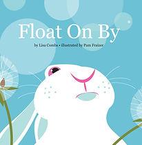 FloatCOVER.jpg