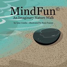 MindFun Cover.jpg