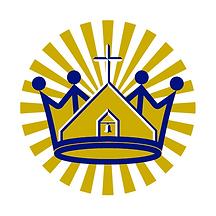 CTK Parish Logo White Background.png