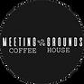 Meeting Grounds logo_transparent.png