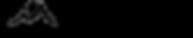 Logo-web-landing-BK.png