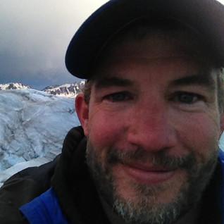 Walter Mather, DOP, Alaska 03