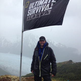 Walter Mather, DOP, Alaska 04