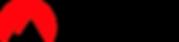 Artboard_Logo_01.png