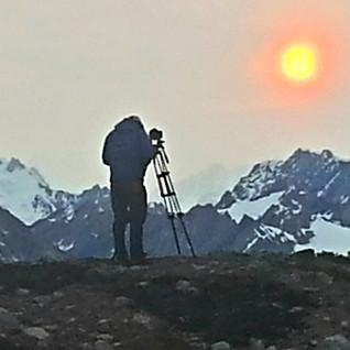 Walter Mather, DOP, Alaska 06