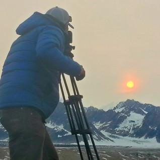 Walter Mather, DOP, Alaska 05