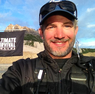 Walter Mather, DOP, Alaska 02