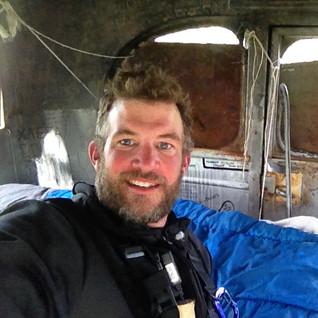 Walter Mather, DOP, Alaska 09