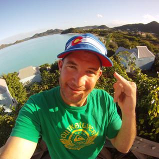 Walter Mather DOP, Caribbean 01